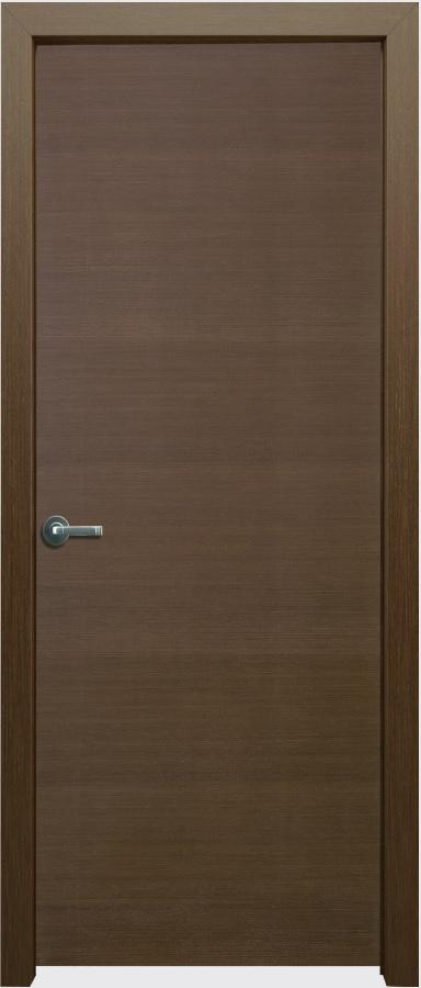 Дверь межкомнатная «Гладкое»