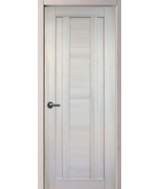 Дверь межкомнатная «14К глухая»