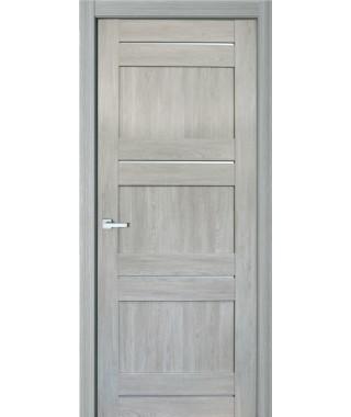 Дверь межкомнатная «41К глухая»