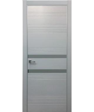Дверь межкомнатная «Альфа 17»