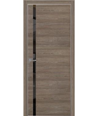Дверь межкомнатная «Альфа 7»