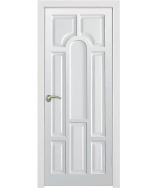 Дверь межкомнатная «Блюз глухая»