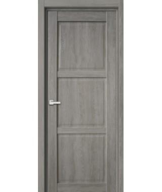 Дверь межкомнатная «40К глухая»