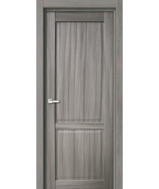 Дверь межкомнатная «44К глухая»