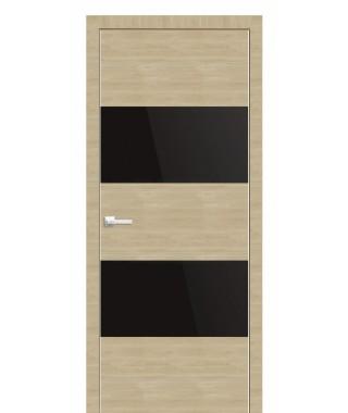 Дверь межкомнатная «Альфа 11»