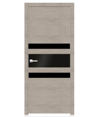 Дверь межкомнатная «Альфа 18»