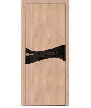 Дверь межкомнатная «Альфа 26»