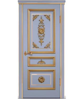 Дверь межкомнатная Анастасия S3