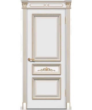 Дверь межкомнатная Белла 3