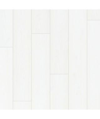 Доска белая IM1859