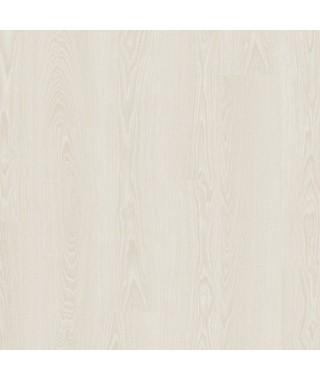 Дуб белый отбеленный CL4087