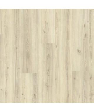 Дуб Вестерн светлый EPL026