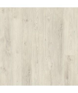 Дуб Кортина белый EPL034
