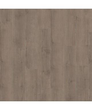 Дуб Ньюбери тёмный EPL047