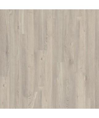 Дуб Кортон белый EPL051