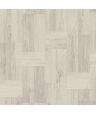 Дуб Клифтон белый EPL057