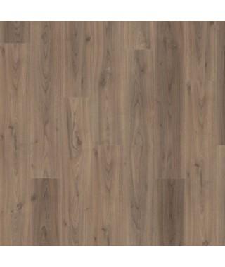 Дуб Лэнгли светлый EPL065