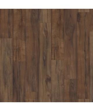 Дуб Брайнфорд коричневый EPL078