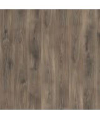 Дуб Бельфор темный EPL084