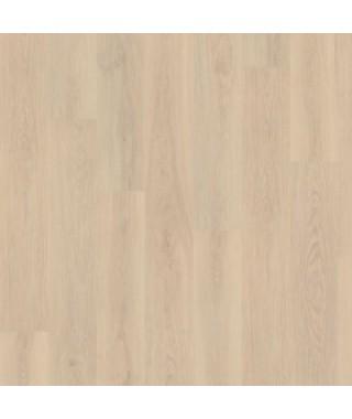 Дуб Бруклин белый EPL095