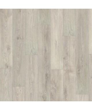 Дуб Кортина светло-серый EPL130