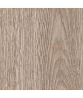 Дуб Индийский Песочный FP0048