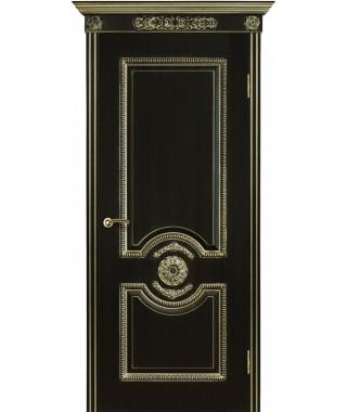 Дверь межкомнатная «Гефест глухая»