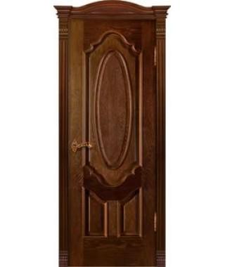 Дверь межкомнатная «Прима 2 глухая»