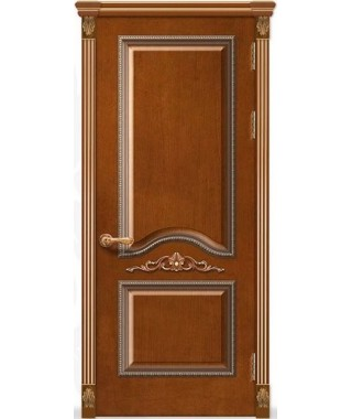 Дверь межкомнатная «Ирина 5»