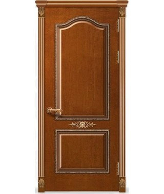 Дверь межкомнатная «Ирина 8»