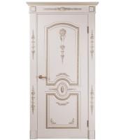 Дверь межкомнатная «Калисто глухая»