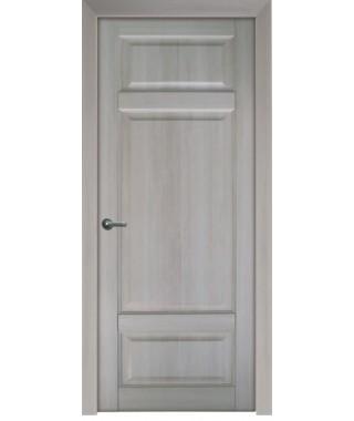 Дверь межкомнатная «Кальса глухая»