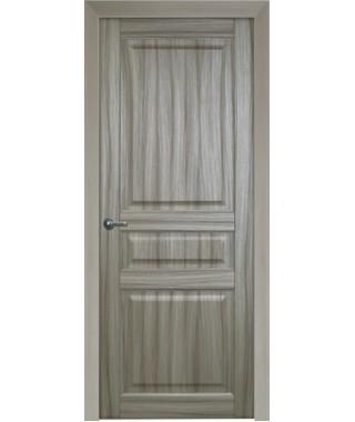 Дверь межкомнатная «Капо глухая»