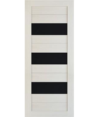 Дверь межкомнатная «Лайт 3  лиственница»