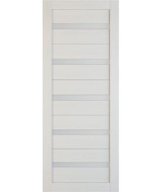 Дверь межкомнатная «Лайт 5 лиственница»