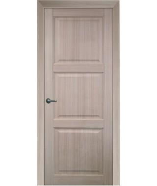 Дверь межкомнатная «Лоджия глухая»