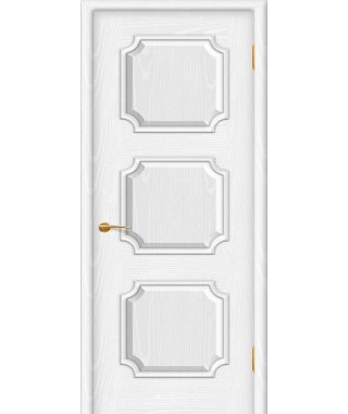 Дверь межкомнатная «Маэстро 3 глухая»