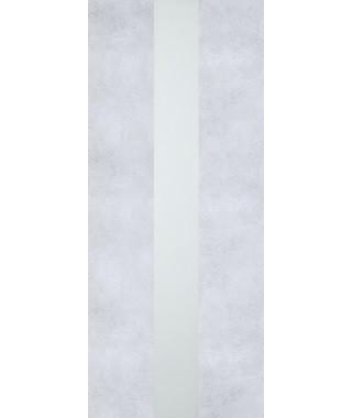 Дверь межкомнатная «П-10 остекленная»
