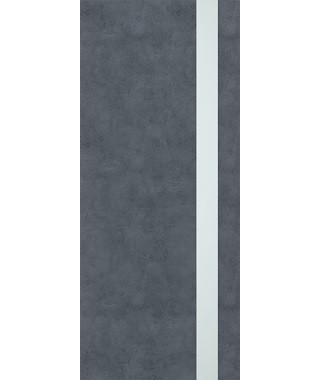 Дверь межкомнатная «П-5 остекленная»