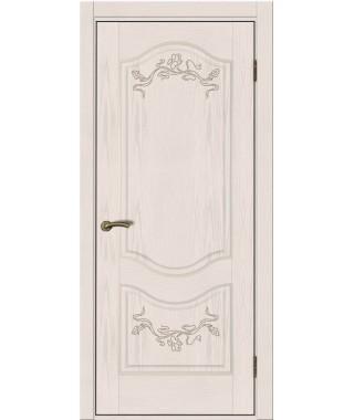 Дверь межкомнатная «Прованс 2 глухая»