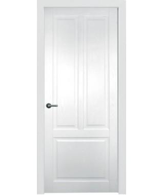 Дверь межкомнатная «Сицилия глухая»