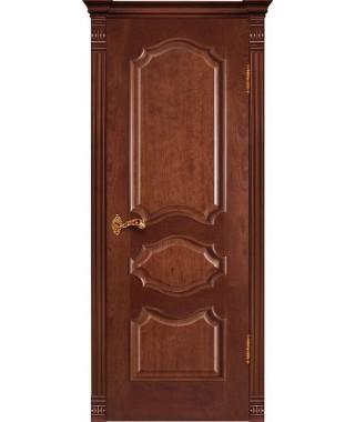 Дверь межкомнатная «София плюс глухая»