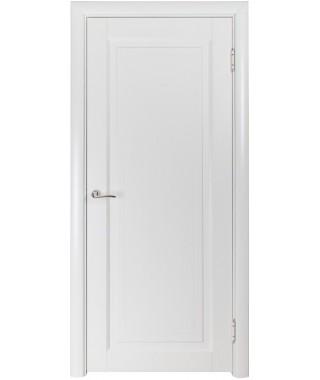 Дверь межкомнатная «Стиль 1 глухая»