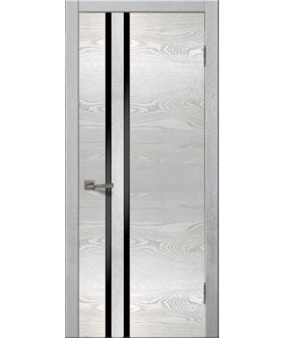 Дверь межкомнатная «Техно 1»