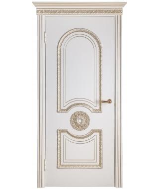 Дверь межкомнатная «Венера глухая»