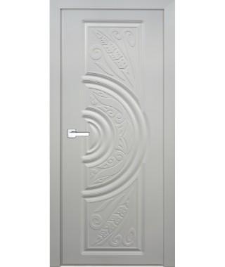 Дверь межкомнатная «Колос глухая»