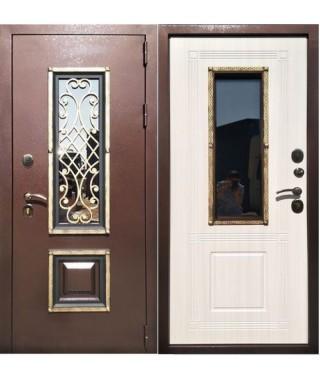 Дверь входная «Диана»
