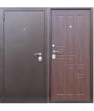 Дверь входная «1900»