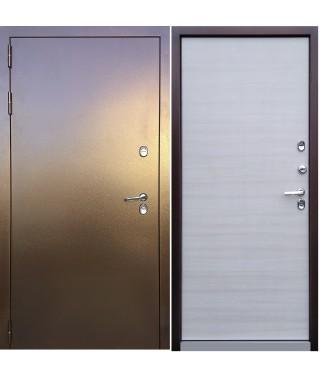 Дверь входная «Герда терморазрыв»