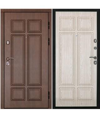 Дверь входная «Консул»